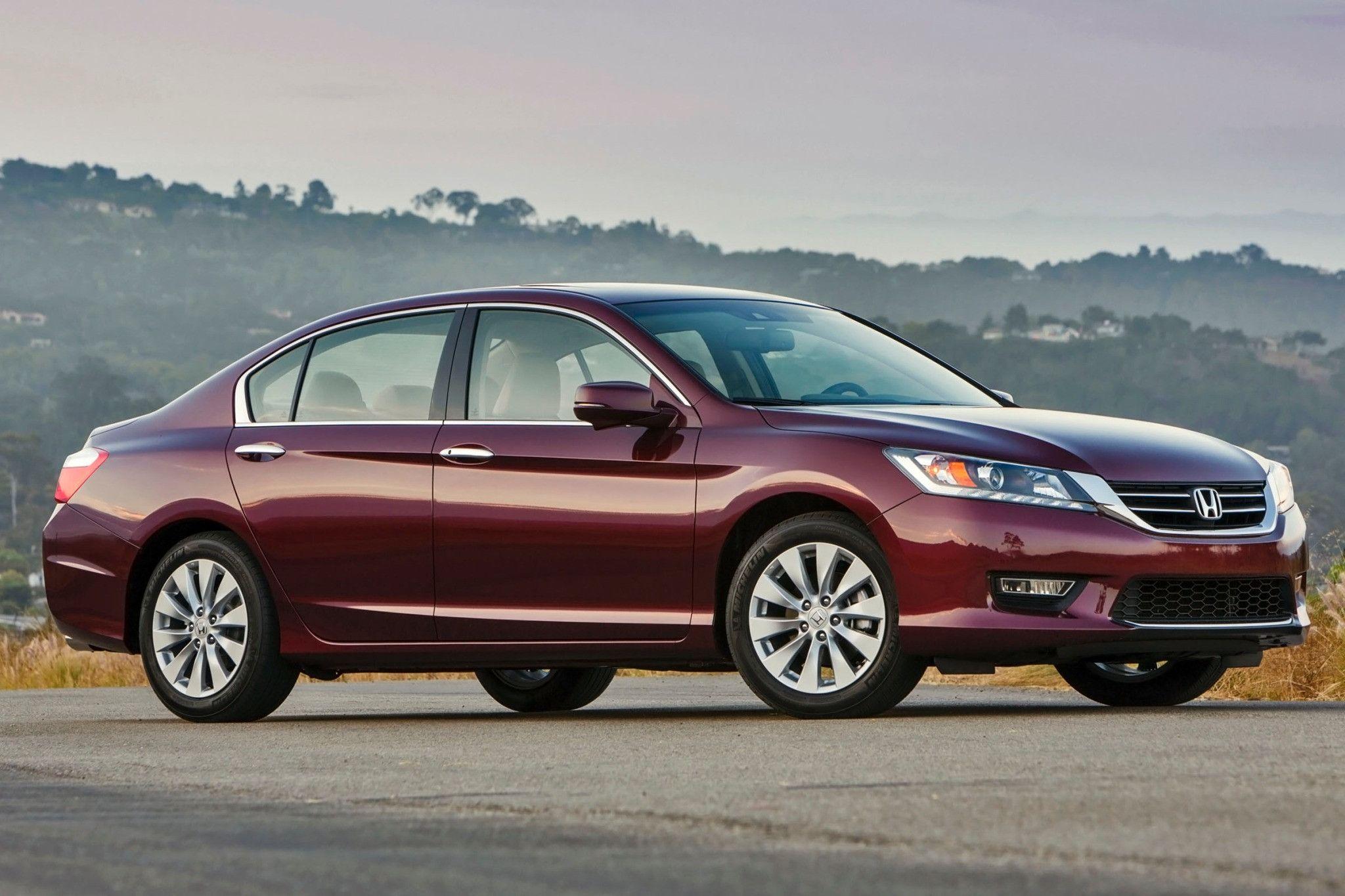 35 Honda Odyssey Lease Price Xe3m di 2020