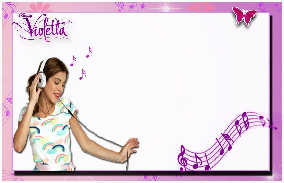 concorso violetta meet greetings for birthday