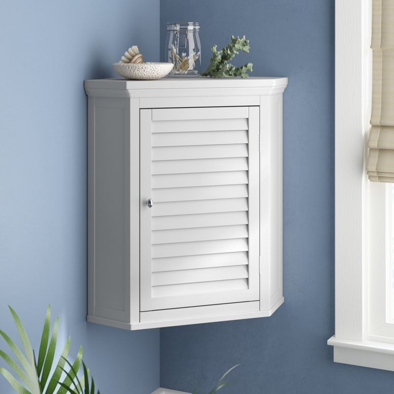 "broadview park 22.5"" w x 24"" h cabinet 