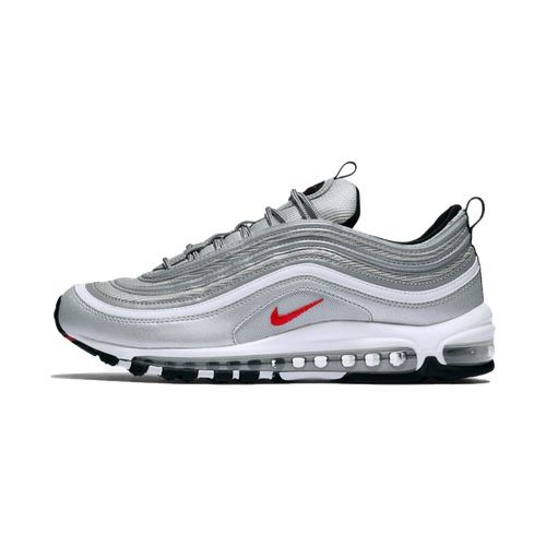 Next on the list. Old school and fresh   Nike air max