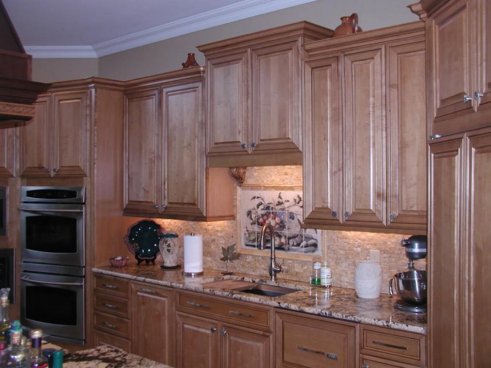 Best Kitchen Design Center 2172 A Us 130 North Brunswick Nj 640 x 480