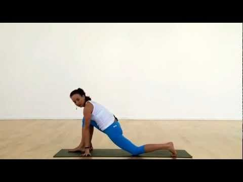 hanumanasana monkey pose poseoftheweek yoga  yoga