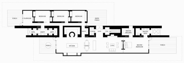 Exclusive  The Plans For Steve Jobs     New House   Steve Jobs  New    Exclusive  The Plans For Steve Jobs     New House   Steve Jobs  New Houses and House
