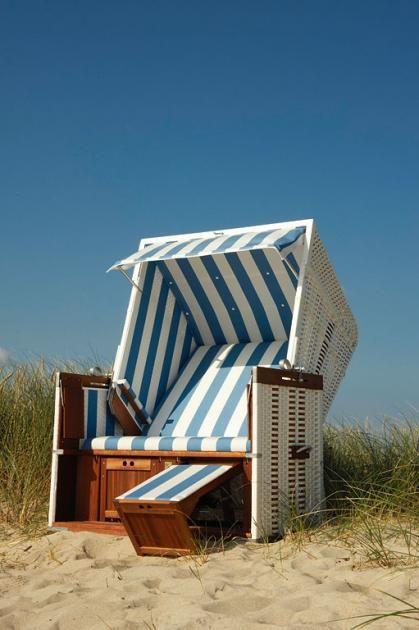 Exklusiv Zum Bestellen Strandkorb Strandkorb Strand Strandkorb Kaufen