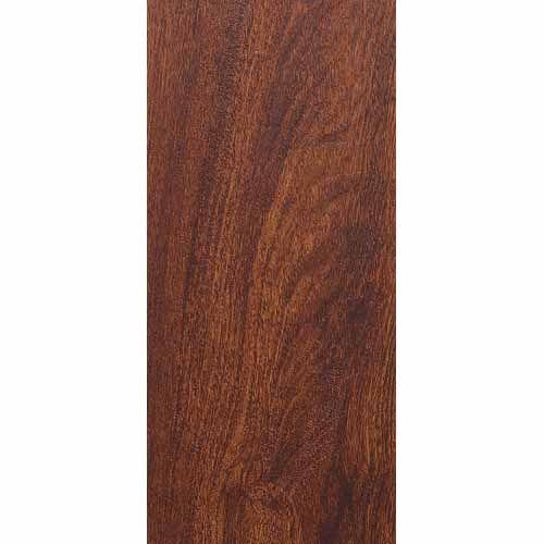 Nouveau Allure Grip Strip Vinyl Plank Flooring Cherry Mitre 10 Vinyl Plank Vinyl Plank Flooring Plank Flooring