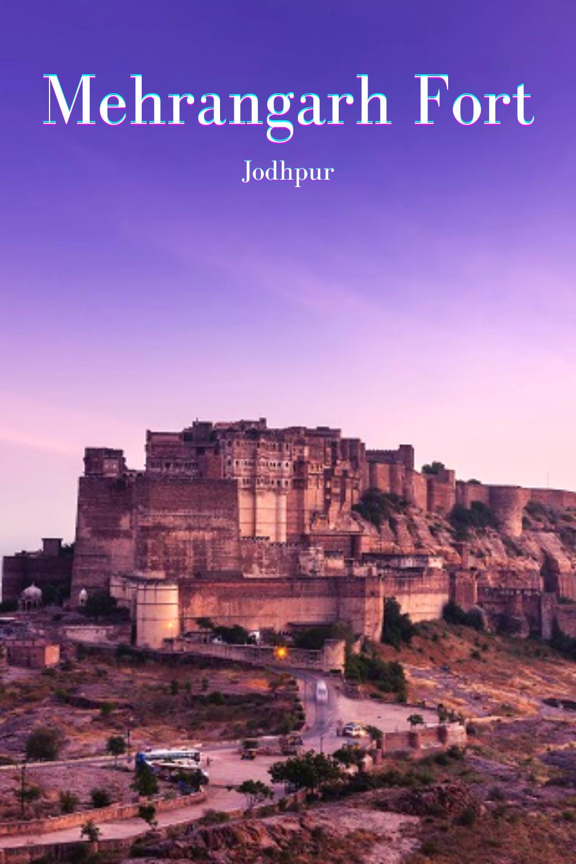 Jodhpur dating hayley williams dating