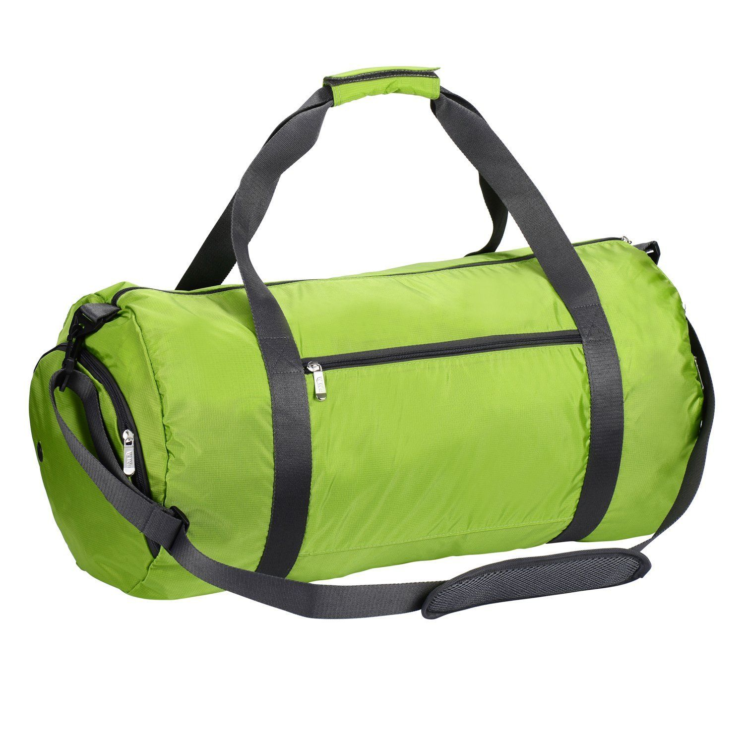 ada0f7e8a936  22.99  LARGE  GYM DUFFEL BAG with 23x12x12 inches is a convenient choice  for your everyday activities