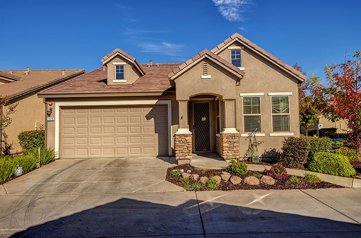 Eskaton Village Roseville California Home For Real Estate Agent Jesse Coffey