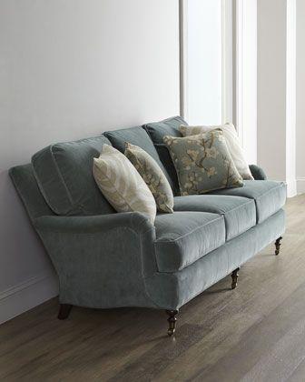Kallita Sofa Sofa Design Lee Industries Sofa Affordable Furniture