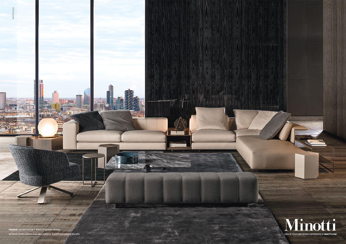 Divano Trapuntato ~ Copridivano trapuntato seduta cm utilizzabile sia per divani