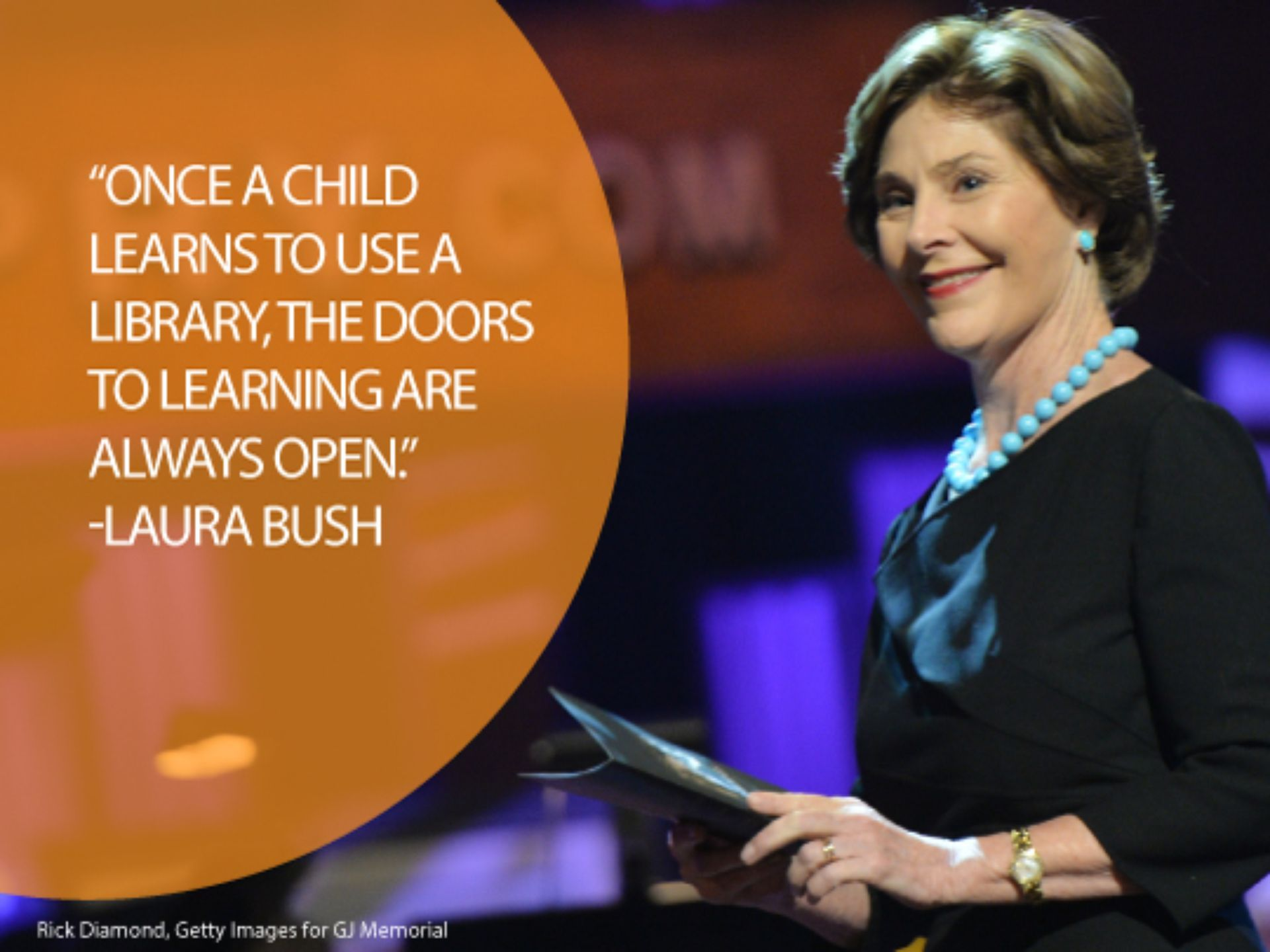 Quotes From Famous American Women Inspirational Quotes For Women Laura Bush Quotes Inspirational Quotes