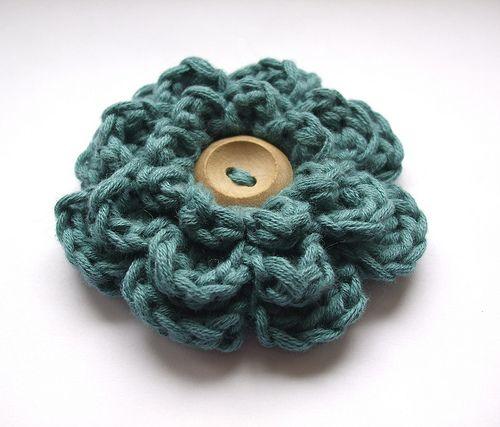 Crochet Pattern Central - Directory of Free, Online Crochet | I\'m ...