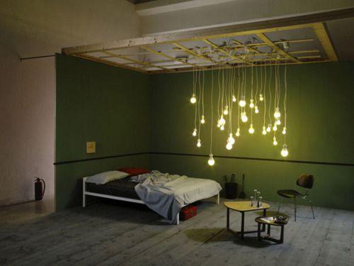 Bedroom Light Bulb Installation Decor Cleaning Pinterest Rhpinterest: Bedroom Light Bulb At Home Improvement Advice