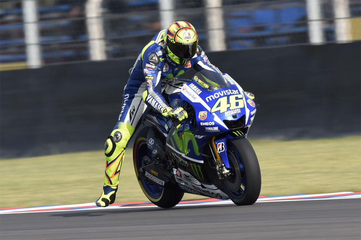 Valentino Rossi Wallpapers Pictures Photos Screensavers 1436 781