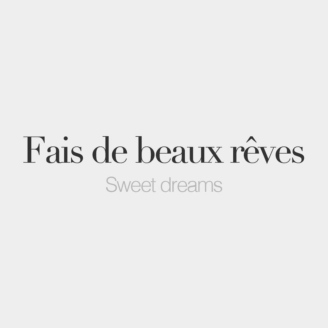 ριитєяєѕт ʝαℓαρυℓσиg Citras Francesas Frases En
