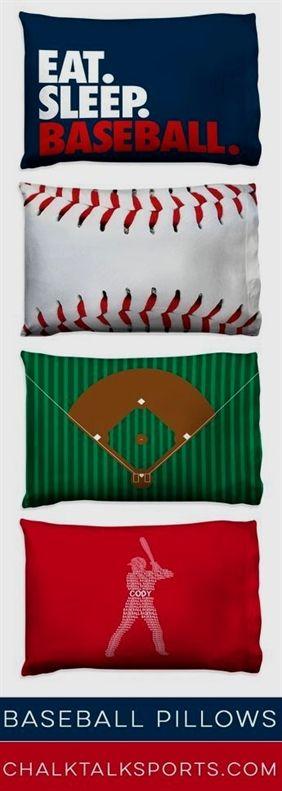 Baseball Jersey Uk Baseball News Today Baseball 33 28