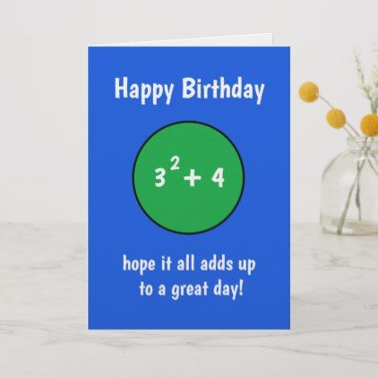 Funny Number Birthday Card 13 For Teenager Zazzle Com In 2021 Cool Birthday Cards Birthday Cards Birthday Cards Diy
