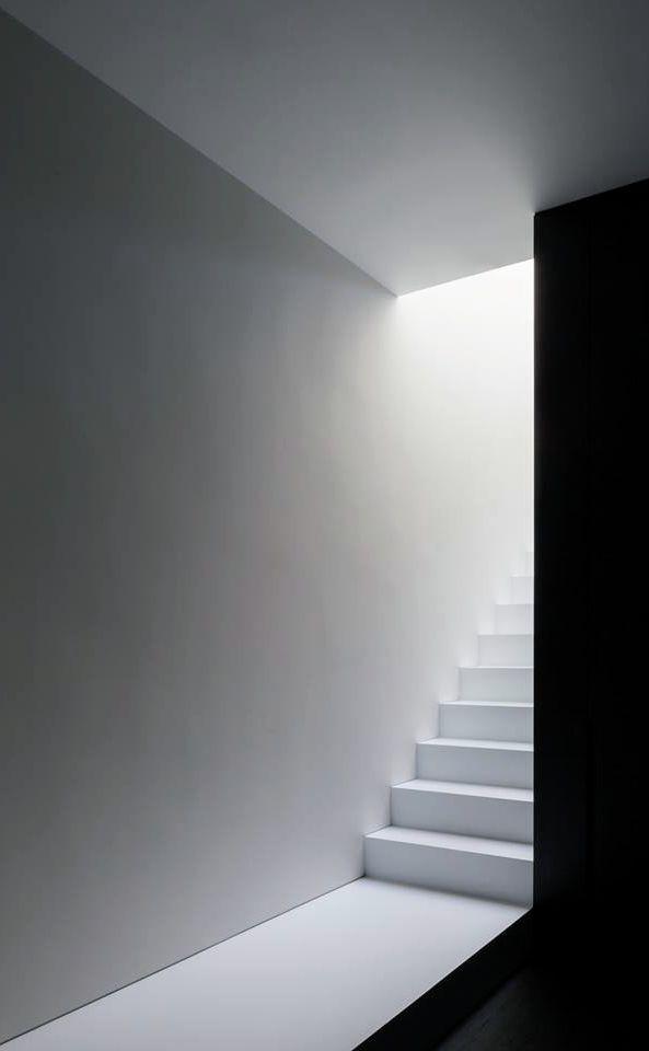 Pascal François Architects | © Cafeine