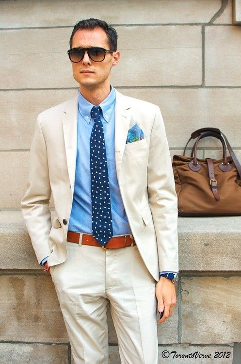 Mens Fashion  menswear
