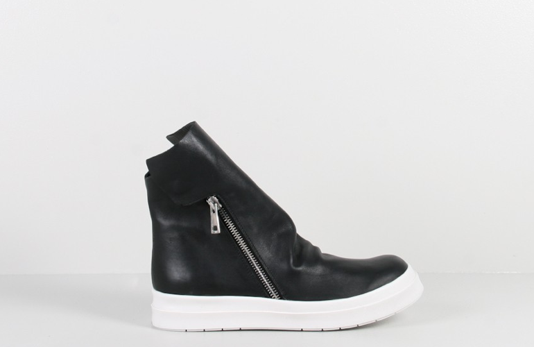 CA by CINZIA ARAIA Sneakers Black Women