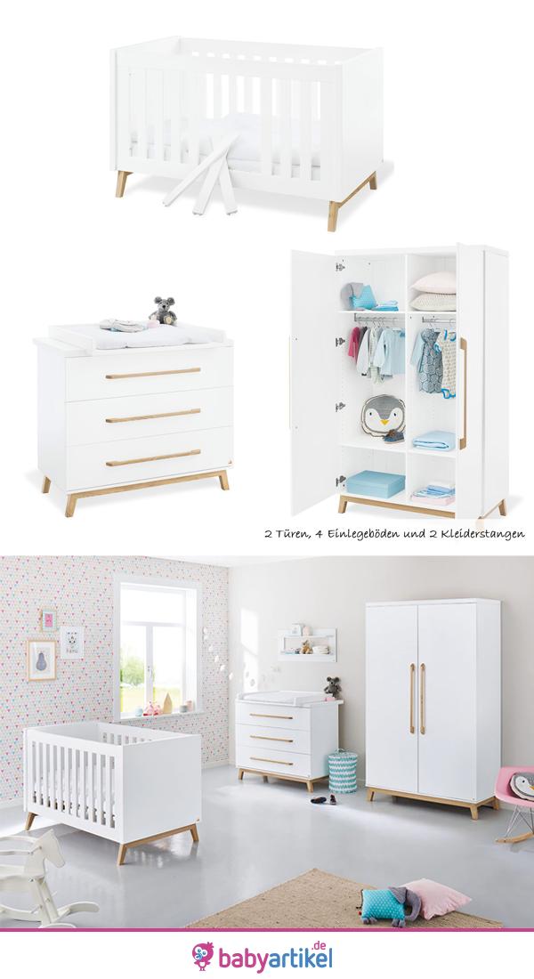 Babyzimmer Holz Gebraucht: Babyzimmer Holz. Best One Junge Massivholz Walz Jungen Oko