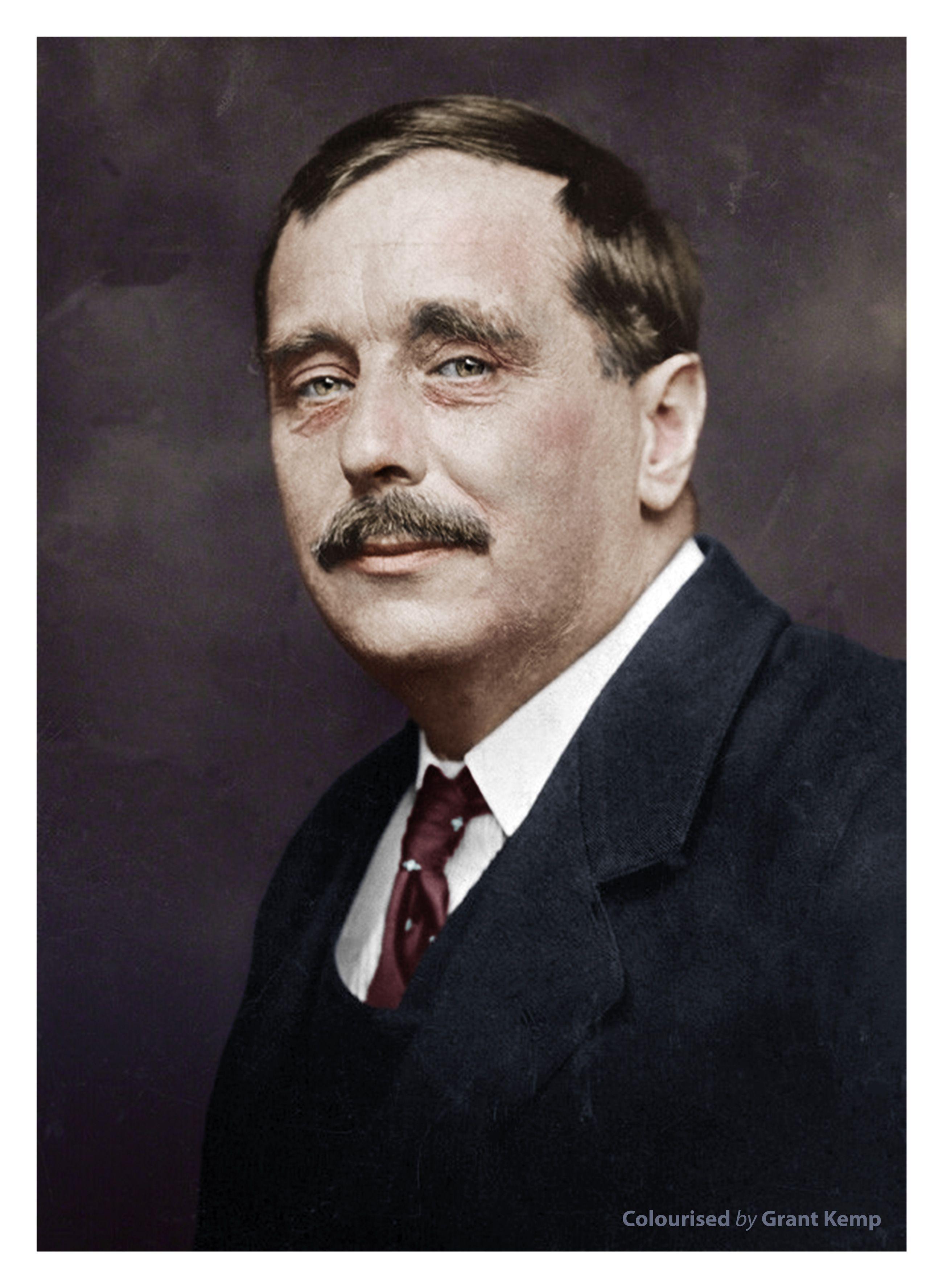Journalist Travin Victor Nikolayevich: biography
