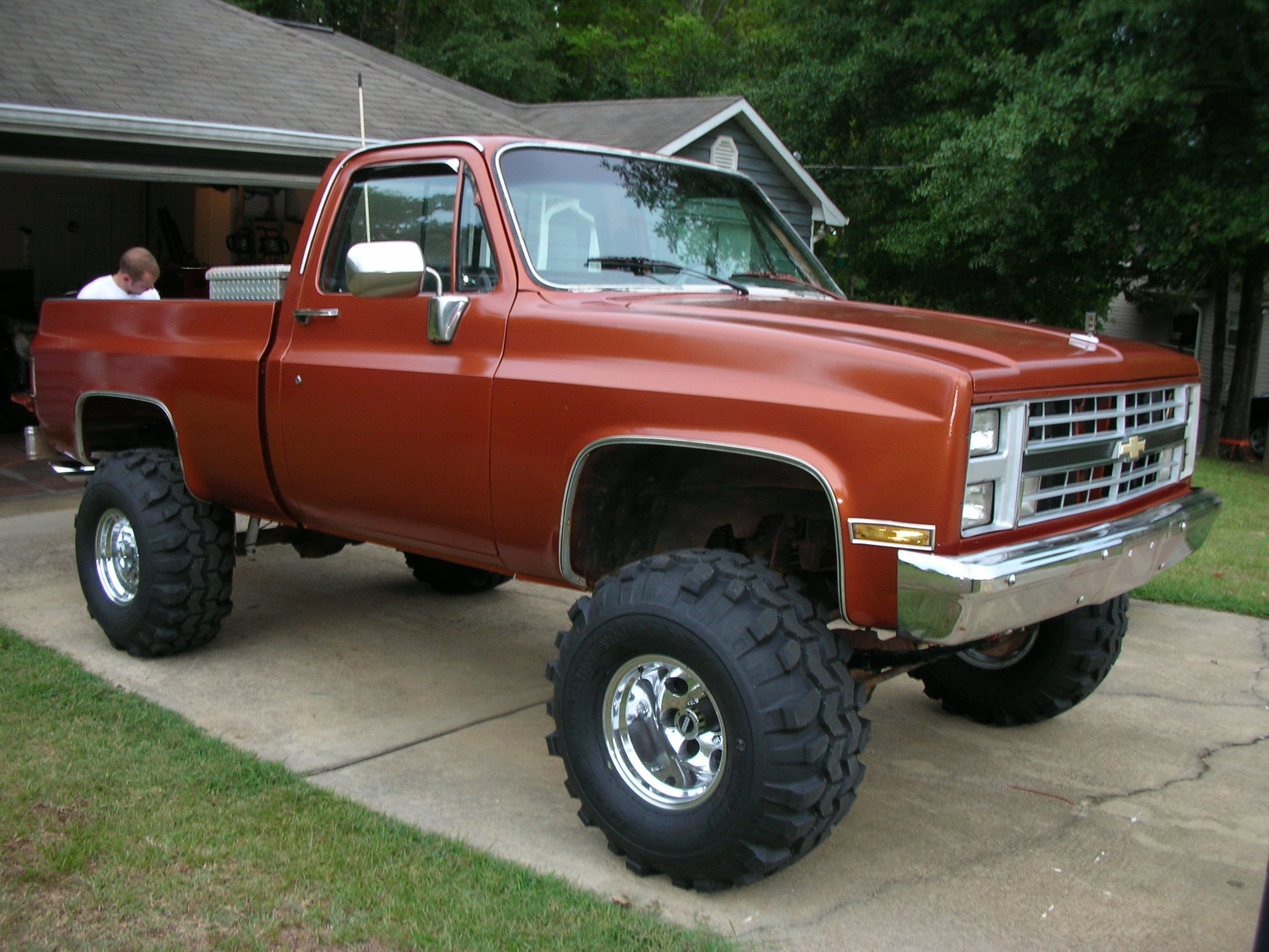 Very clean and beautiful k10 silverado chevy 4x4 pinterest chevy 4x4 4x4 and chevy