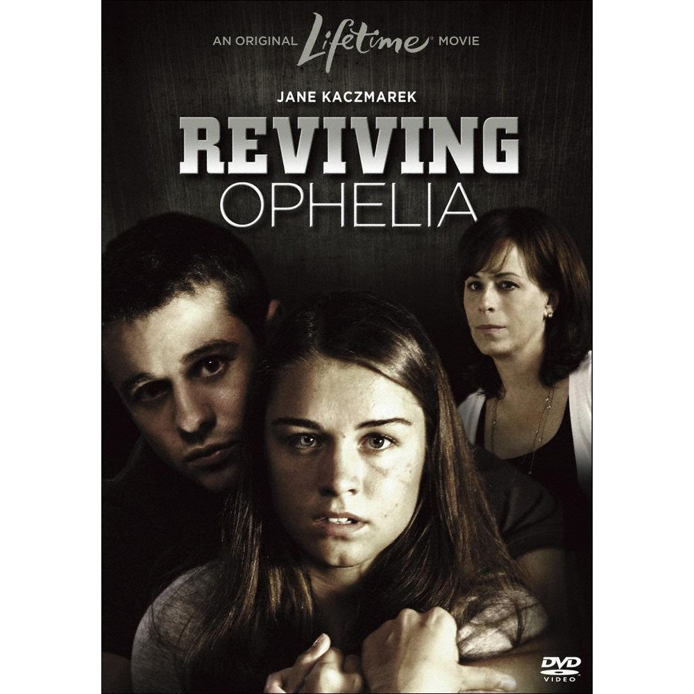 Watch Ophelia Full-Movie Streaming
