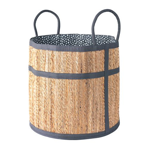 Shop For Furniture Home Accessories More Laundry Basket Ikea