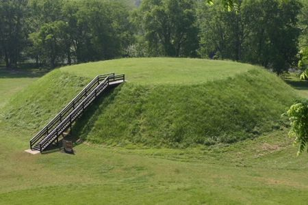 History--Mound Builders Indians for kids - Google Image Search ...