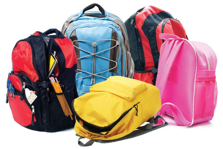 backpacks Google Search | Cinderella Props