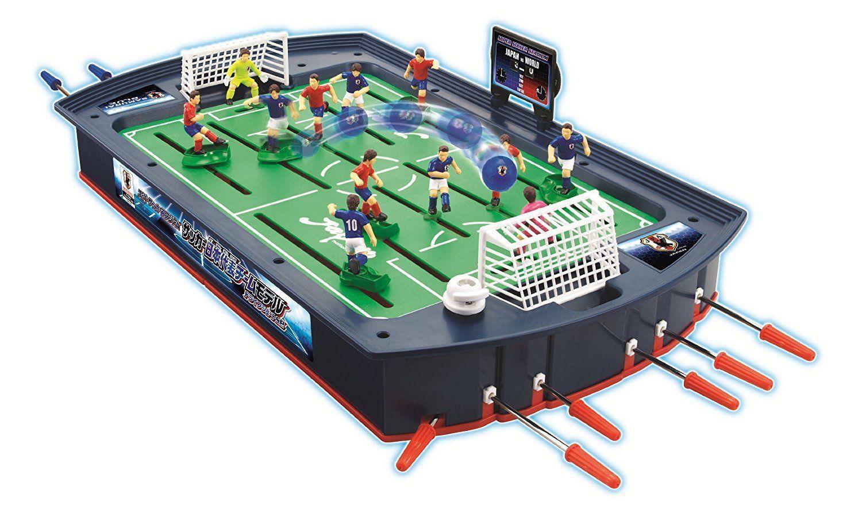 Football Soccer Board Game Epoch Super Football Stadium Japan National Team New Super Football Soccer Stadium Football Stadiums