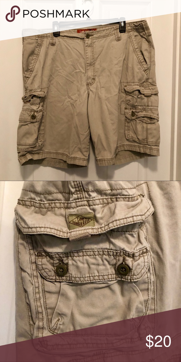 be913e0d Boys 4-7x Lee Dungarees Slim Fit Original Khaki Pants | Products | Lee  dungarees, Dungarees, Pants