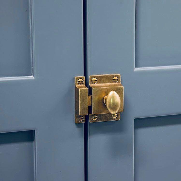 Kitchen Cupboard Handles, Kitchen Cupboard Handle Locks