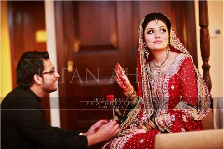 Dulha Dulhan Photos Desi Wedding Wedding Wedding