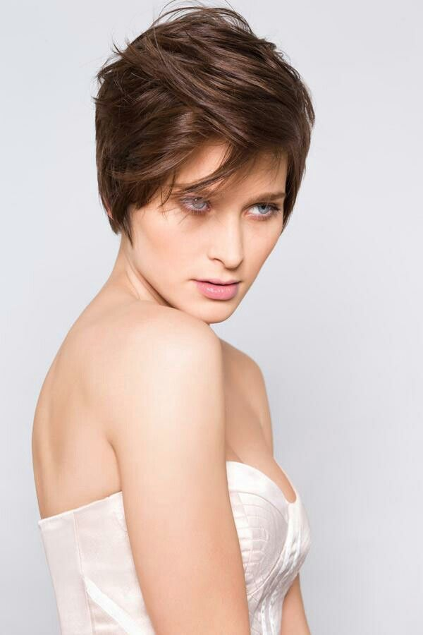 Pin By Wilhelm Nietzsche On Hot Pinterest Pixie Cut And Pixies