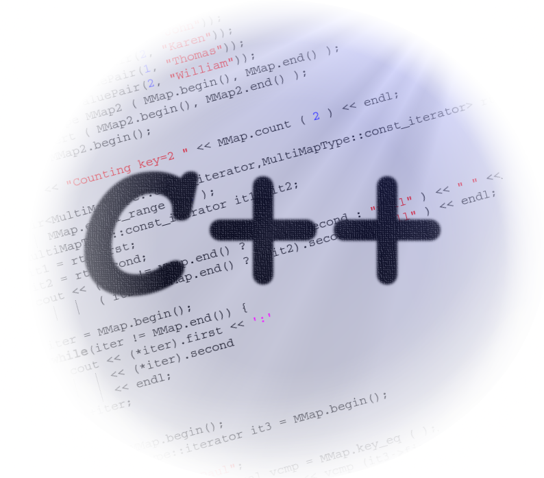 awesome Matlab with MingW GCC for C++ code generation on