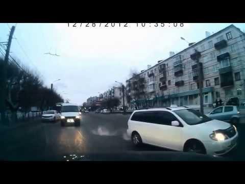 Auto Insurance quotes - car insurance ireland 25 | Car ...