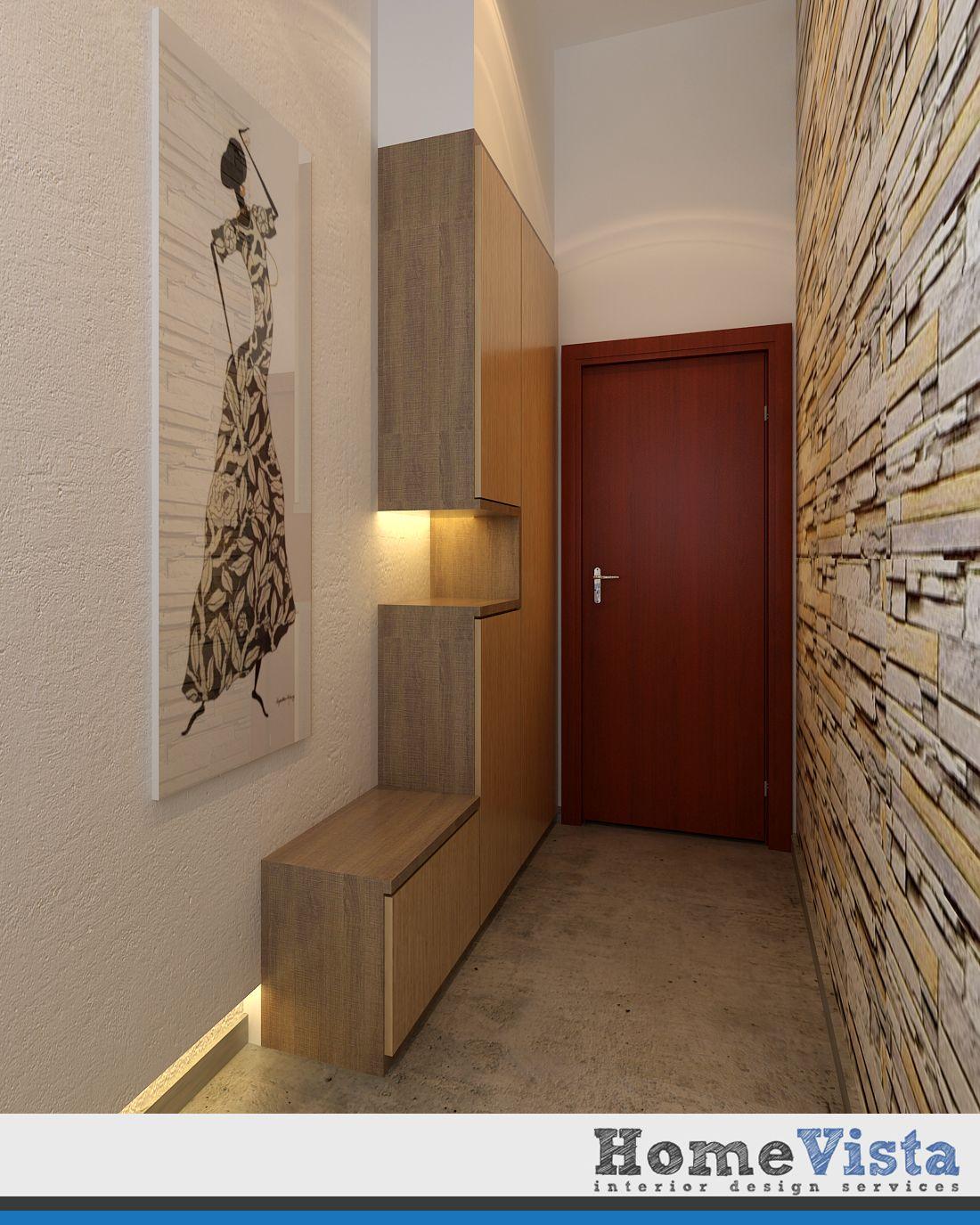 Living Room Cabinet Design Singapore: Interior Design Ideas