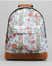 Pin on Teen and Tween Backpacks
