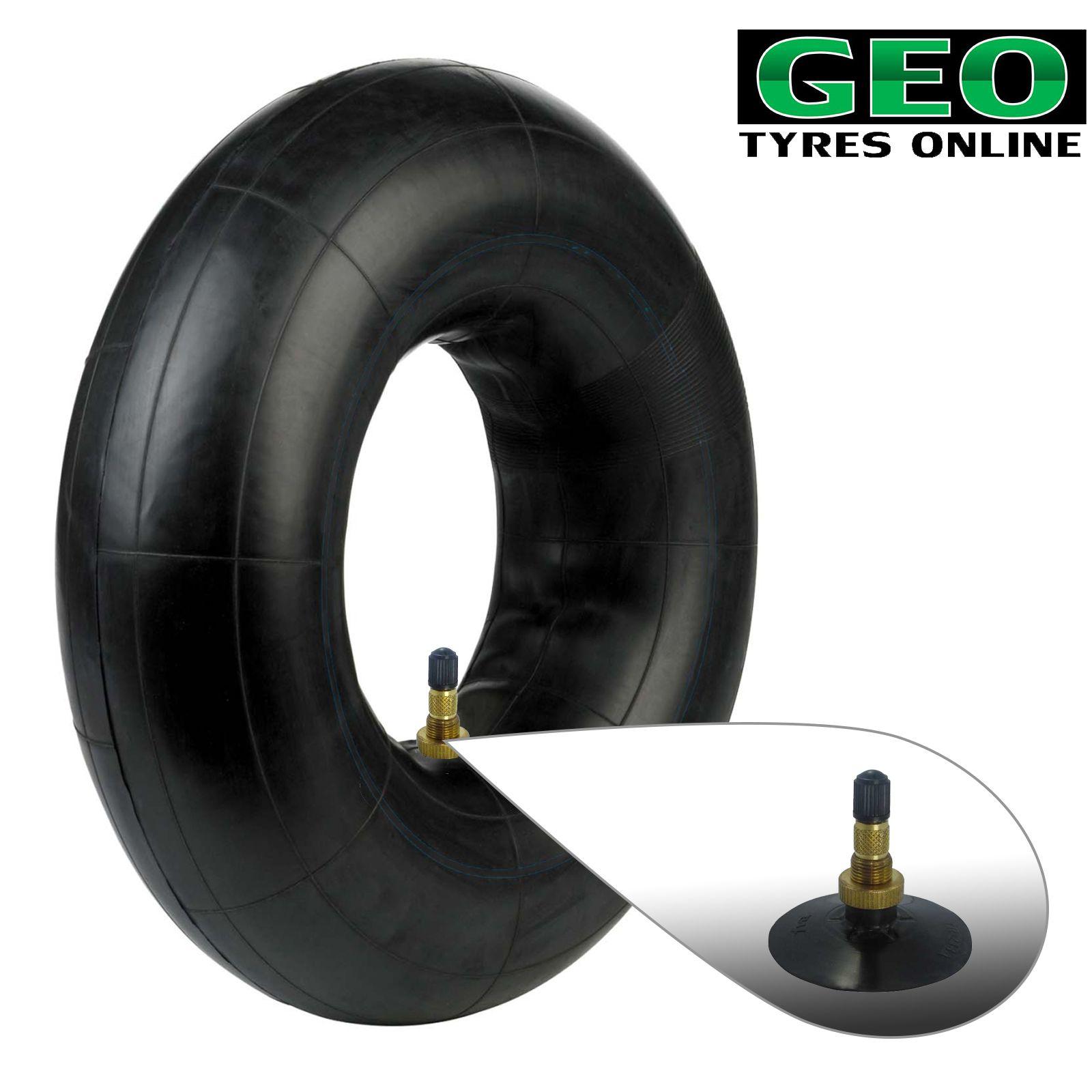 Tire Inner Tube 13.6//15.5R38 TR218A stem *FREE SHIPPING*