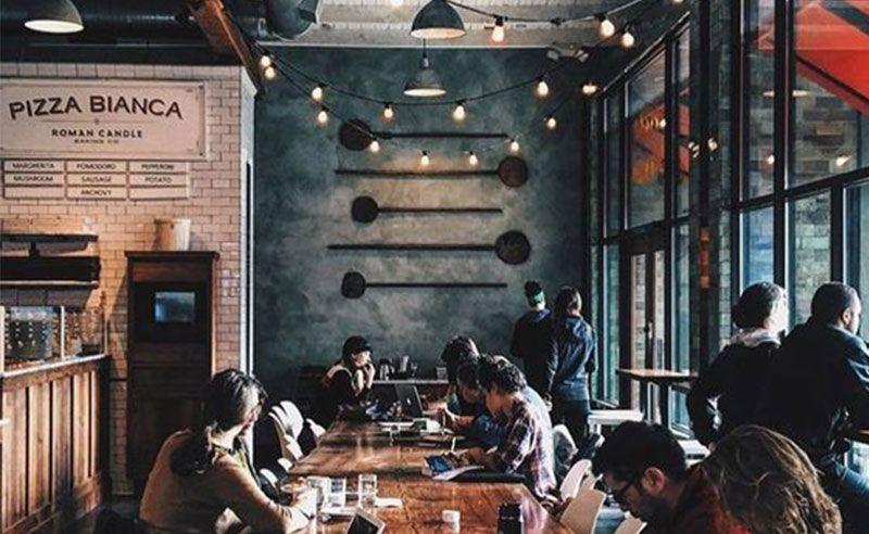 10 Best Cafes In Downtown Ottawa Society19 Canada Newfoundland Travel Alberta Canada Photography Ottawa Downtown