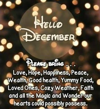 awwww sooo excited for the holiday season =) | December ...