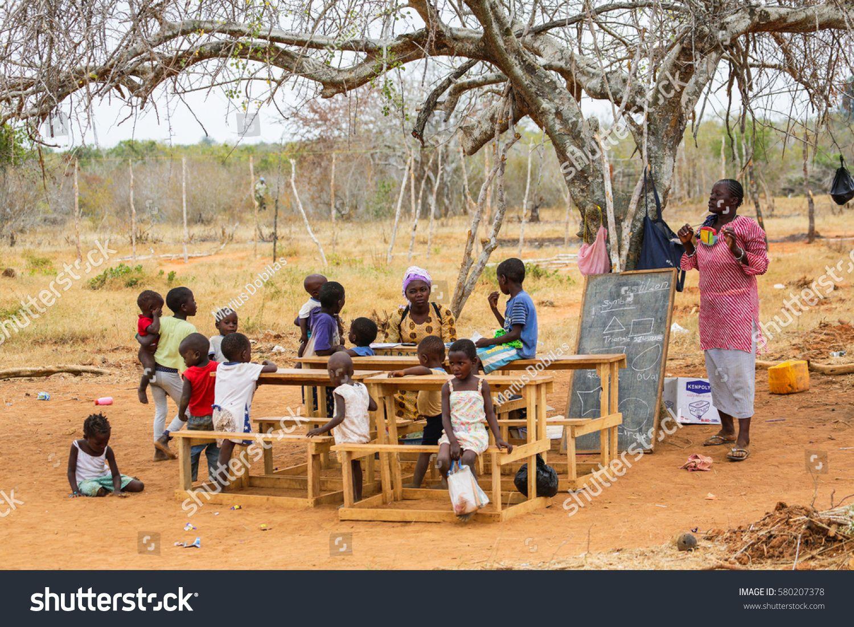 26+ Primary village info