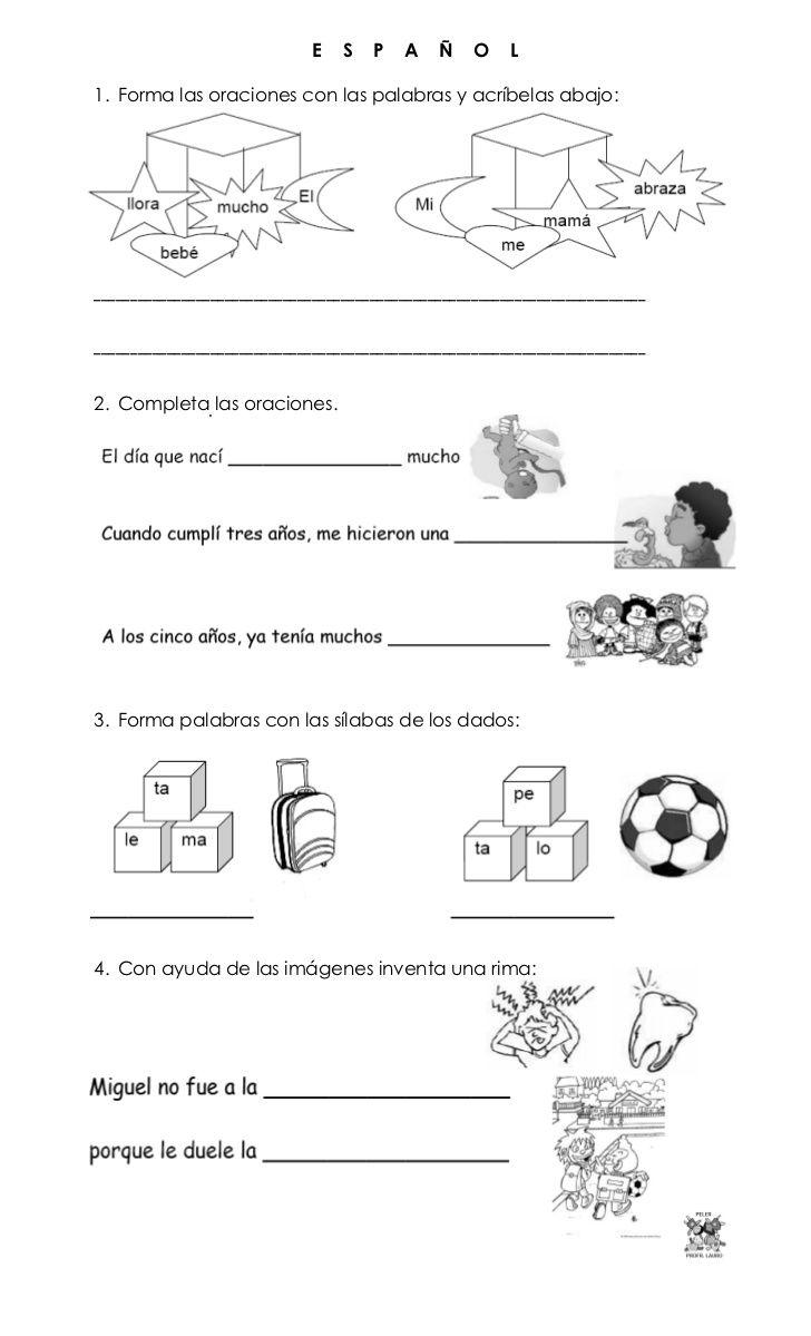 Examen 1 Gdo A Tercer Bimestre Bimestre