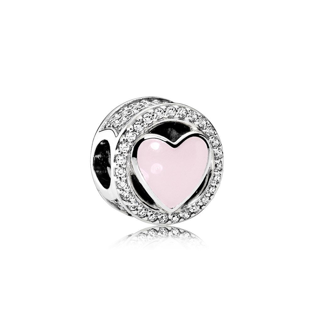 Snow White Cabochon Glass Silver//Bronze//Black//Gold Chain Pendant Necklace #7823