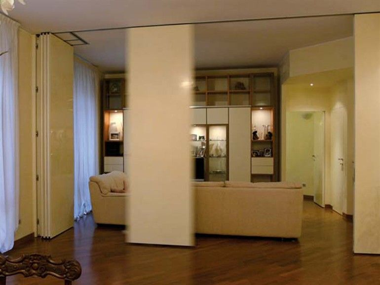 Movable Wall Residential Parions Anaunia My Home