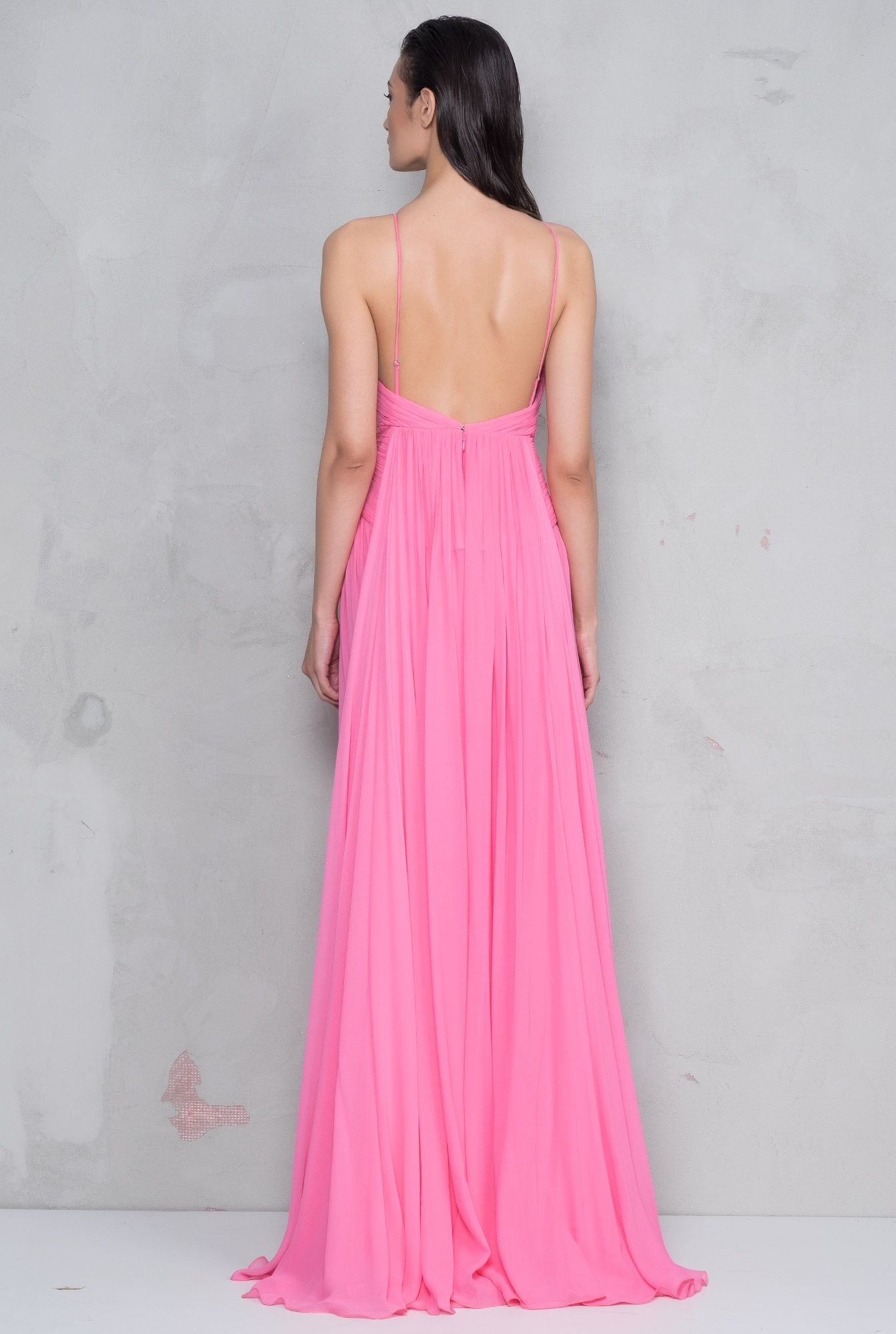 Click here to buy Maria Lucia Hohan RAIME dress at MLH-OUTLET.COM ...