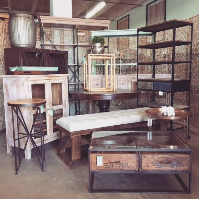 Bon Furniture Store   Nadeau Furniture With A Soul Store Offers A Wide Variety  Of Industrial, Farmhouse, Rustic, Traditional And Modern Home Furnishings.