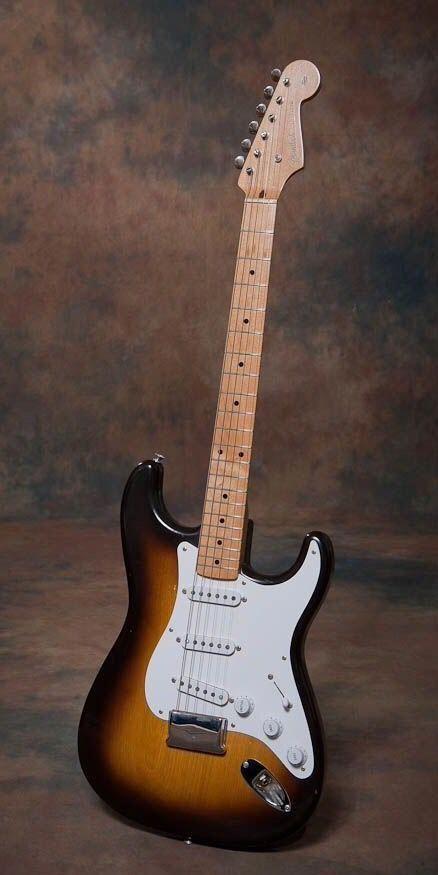 11 Fabulous Fender Guitar Eric Clapton Fender Guitar Parts And Accessories #guitar #guitarlicks #fenderguitars #fenderstratocaster
